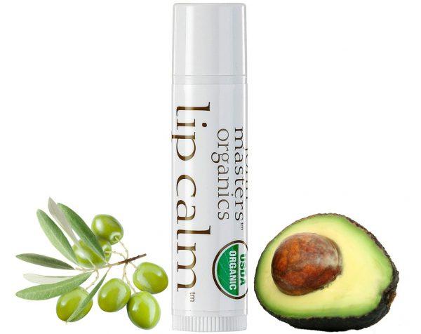 Ekologiczny balsam do ust John Masters Organics 215 g