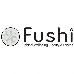 Fushi Wellbeing