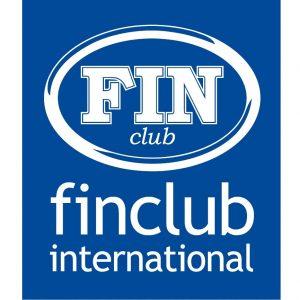FinClub