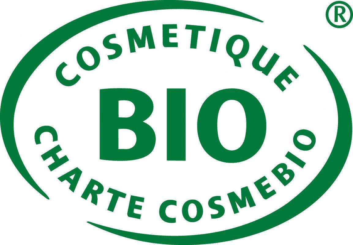 Ceryfikat Bio Cosmetique