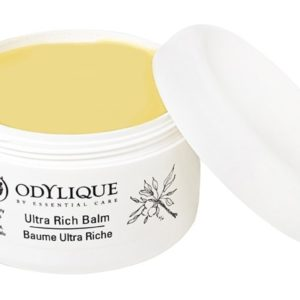 Bogate serum ODYLIQUE Essential Care 50 g