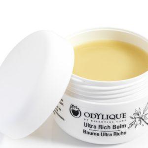 Odylique bogate serum Essential Care 175 g