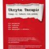 UKRYTE TERAPIE Jerzy Zięba cz. 1