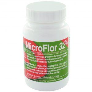 Cemon Microflor 32