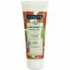 Coslys truskawkowa pasta do zębów dla dzieci bez fluoru 50 ml