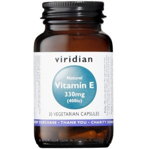 Viridian Ultimate Beauty Complex