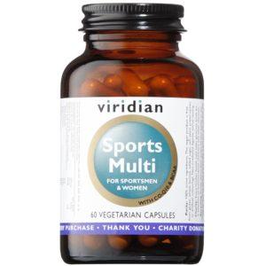 Viridian Sports Multi
