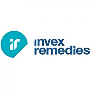 Invex Remedies