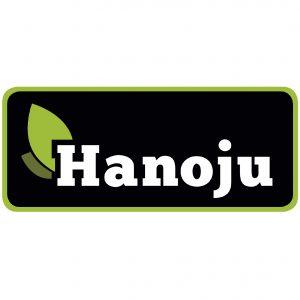 Hanoju