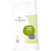 Argiletz zielona glinka w granulacie 3 kg