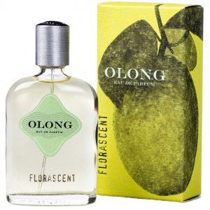 Florascent Olong woda perfumowana Olfactive Art Collection 30 ml