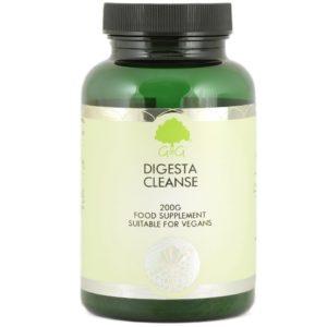 GG Digesta Cleanse 200 g