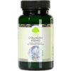 GG Kolagen 400 mg 60 kapsułek