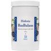Holistic BasBalans 250 g Odkwaszanie organizmu minerałami zasadowymi