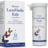 Holistic LactoVitalis Kids 30 tabletek
