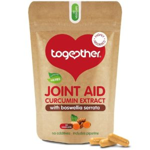 Together Health Joint Aid 30 kaps.