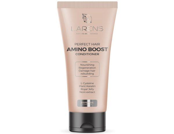 Amino Boost Conditioner Larens