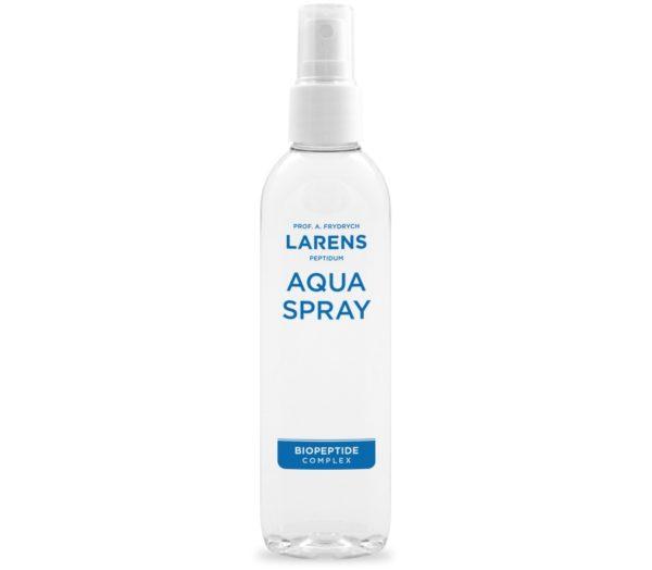Aqua Spray Larens