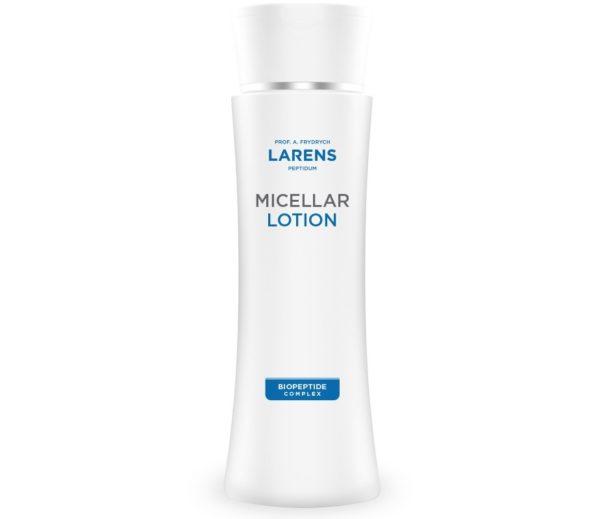 Larens Micellar Lotion