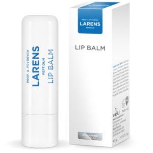 Lip Balm Larens