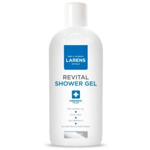 Larens Revital Shower Gel
