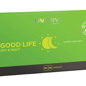 Nutrivi Good Life Day&Night