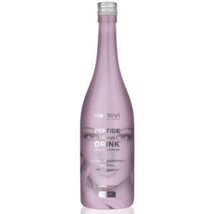 Peptide Beauty Drink Nutrivi