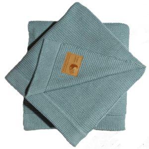 Deep Mintt Knitty HyggeColour