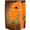 Rainforest Foods Nasiona Chia 300 g