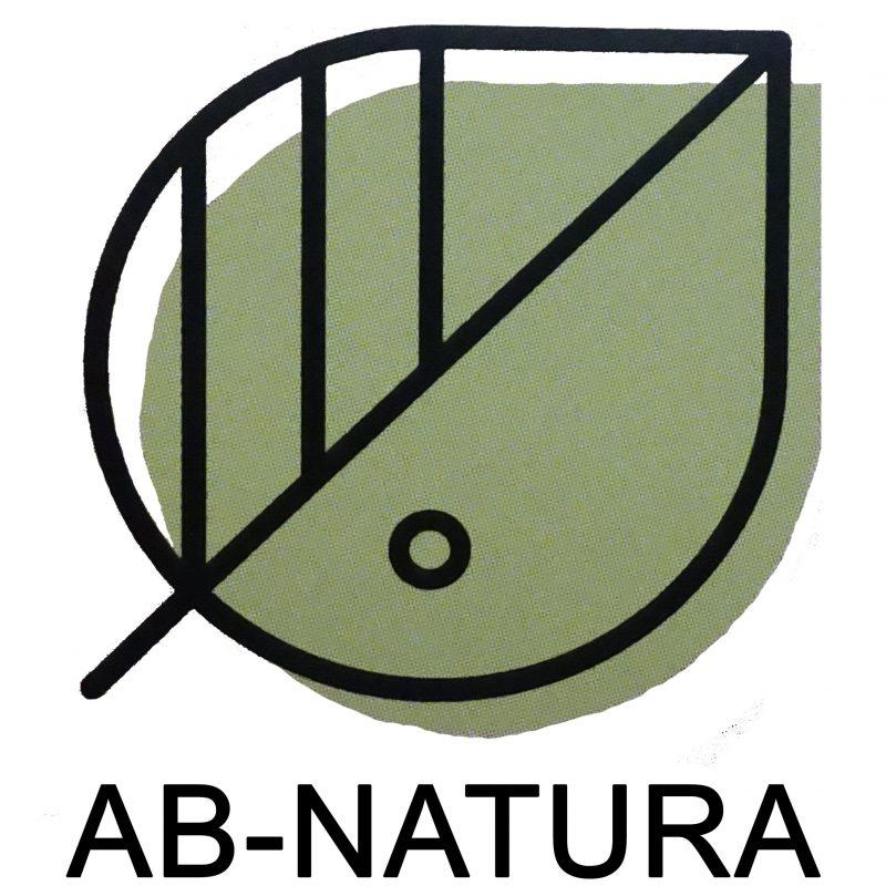 AB Natura