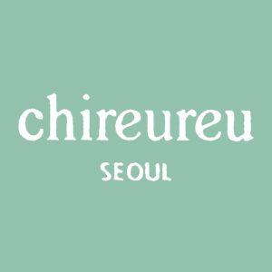 Chireureu