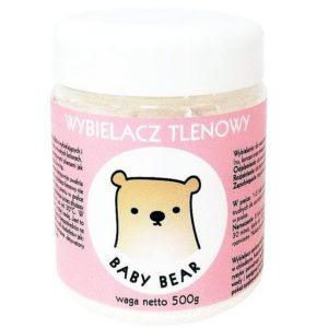 Baby Bear Wybielacz tlenowy 0,5 kg