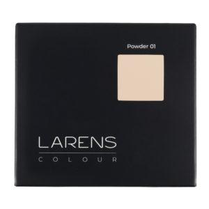 Larens Colour Powder 01