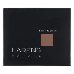 Cień do powiek Larens Colour
