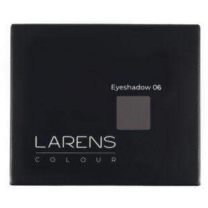 Cień do powiek Larens Eyeshadow