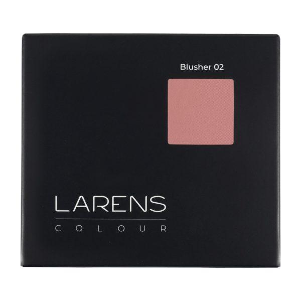 Colour Blusher Larens