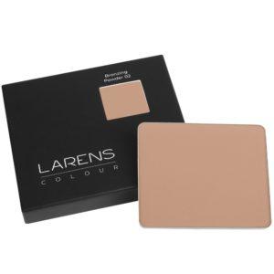Colour Bronzing Powder Larens