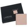 Colour Eyeshadow Larens 03