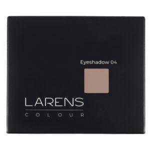 Colour Eyeshadow Larens 04