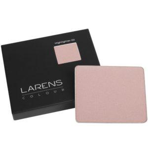 Colour Highlighter Larens