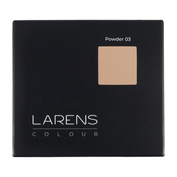 Colour Powder Larens