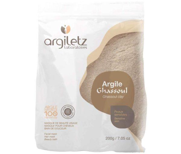 Argiletz Ghassoul Glinka 200 g
