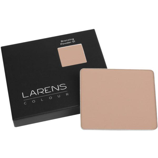 Larens Colour Bronzing Powder