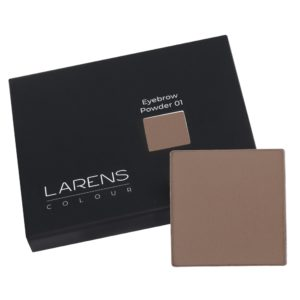 Larens Colour Eyebrow Powder
