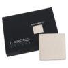 Larens Colour Eyeshadow 01
