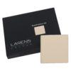 Larens Colour Eyeshadow 02