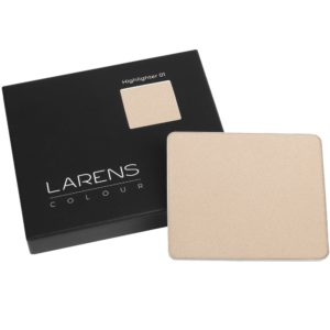 Larens Colour Highlighter