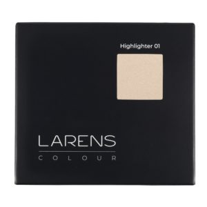 Larens Colour Highlighter 01