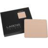 Larens Powder Colour 02