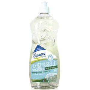Płyn do mycia naczyń EDL Etamine du Lys bezzapachowy 1 L